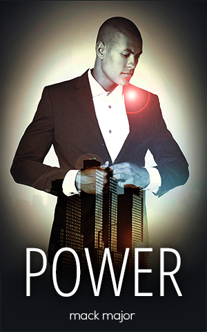 POWER: Avoid The Traps That Beautiful Women, Sexy Bodies And Unbridled Desires Present
