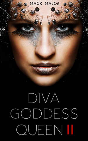 DIVA GODDESS QUEEN: Mystery Babylon Revealed