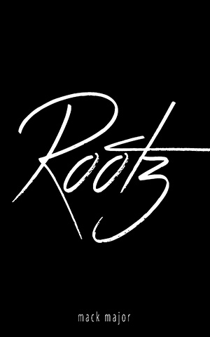 Rootz: Countering Occult Spells and Witchcraft